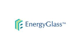 EnergyGlassTM