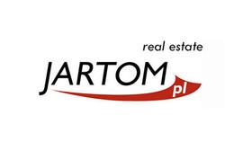 JARTOM