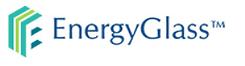 EnergyGlassLogo.png