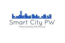 Smart City PW