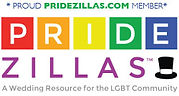 pridezillas_website.jpg