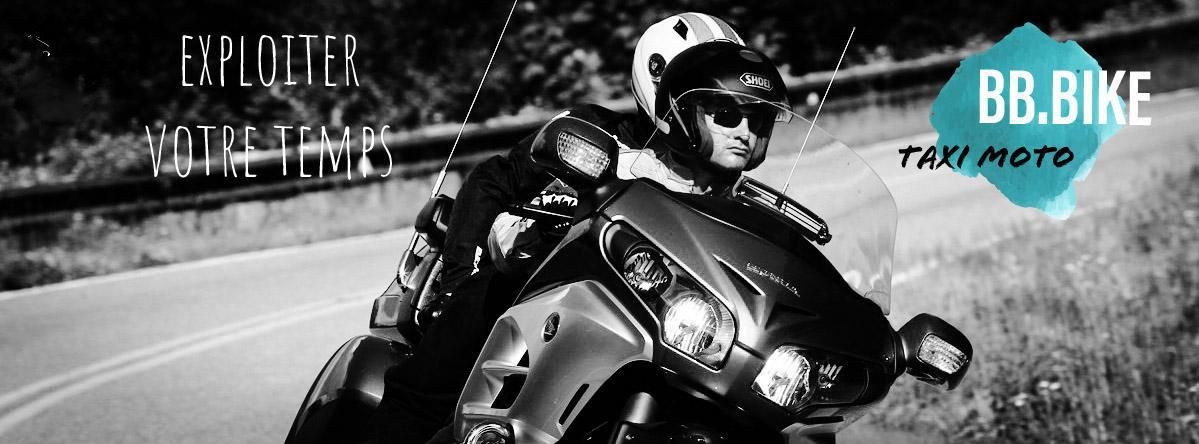 reservation taxi moto paris cdg orly gare de lyon