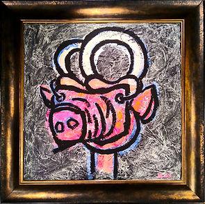 Finn Swine 2020.jpg