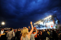 Rock am Ring_007.jpg