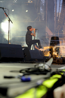 Rock am Ring_014.jpg
