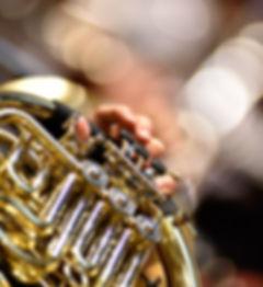 Klassik Konzert Laeszhalle