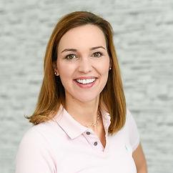Daniela Steeger