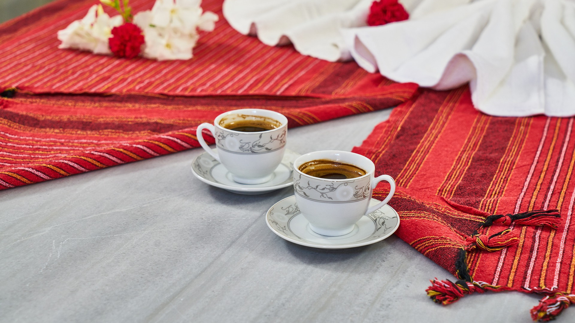 coffee-4507939_1920.jpg
