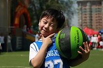 kids-3448030_960_720.jpg