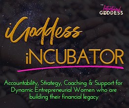 new incubator banner.png