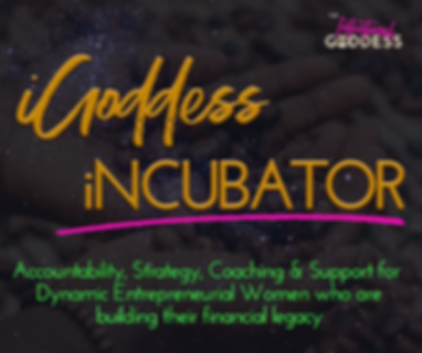 new incubator banner.png
