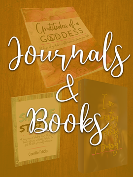 journals and books.png