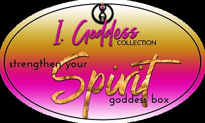 strengthen your spirit box.png