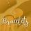 Thumbnail: Custom Intuitive iGoddess Jewelry