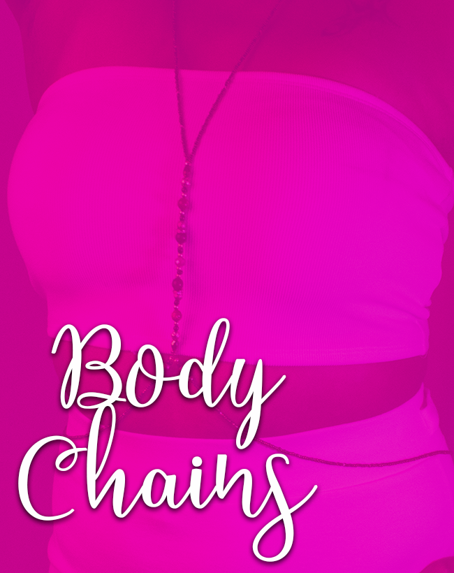 body chains.png