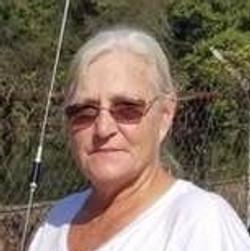 Rita Keen