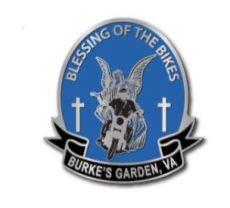blessing of the bikes 2019 pin.jpg