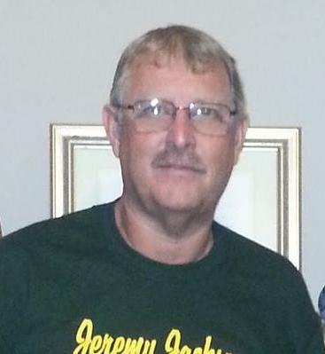 Ronald Joyce