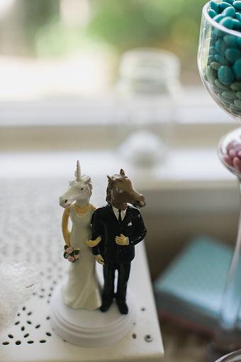 Sydney Marriage celebrant Amy Watson Sut