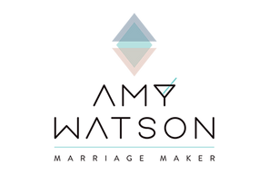 Amy-Watson-Logo-final-insta-profile.png