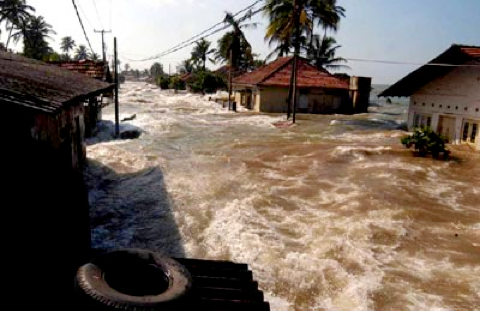 Aceh Tsunami 2014-12-29-12:32:52