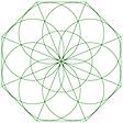 tecta_logo_simple250.png