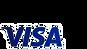 Visa-Logo-PNG-Image.png