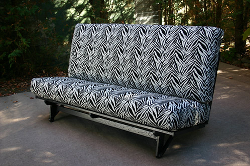 Outdoor Sofa Bed FREEDOM ASH