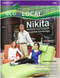 ecolocalmagcoverfinal204px.png