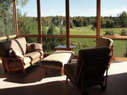 Porch Convertible Furniture