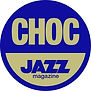 chocJazz mag.jpg