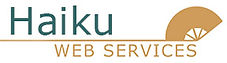 Become a Fan of Haiku Web Services. Free Initial Consultation offered by Lia Kay Barrad