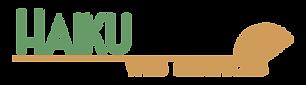 Haiku logo - full color low res.png