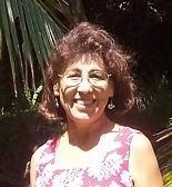 Meet Lia Kay Barrad, owner of Haiku Web Serices