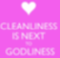cleanliness-is-next-to-godliness--2.png