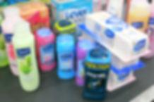 hygienes#1.jpg