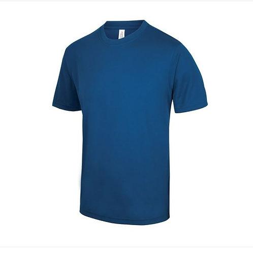 Mens Tech Tshirt