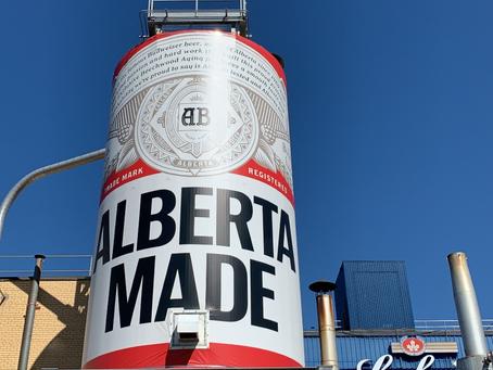 Alberta Made