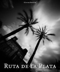 Derleth-Ruta-de-la-Plata.jpg