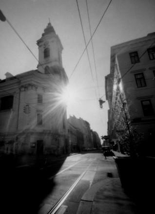 Wien IV