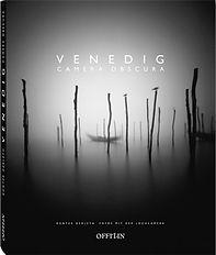 Venedig-Camera-obscura-Derleth.jpg