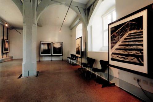 Ausstellung Bamberg II