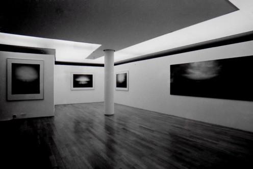 Ausstellung mare kunst galerie fürth I