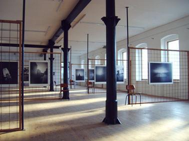 Ausstellung Venedig Görlitz I