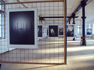 Ausstellung Venedig Görlitz III