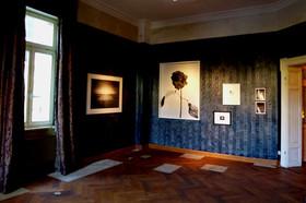 Ausstellung Bühlers Fürth II