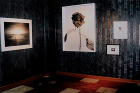 Ausstellung Bühlers Fürth III