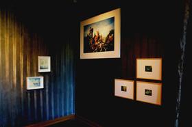 Ausstellung Bühlers Fürth IV