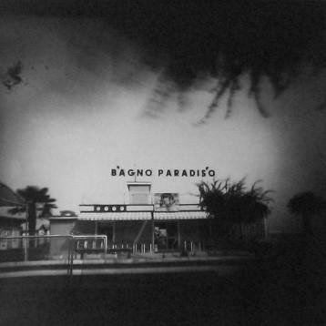 Bagno Paradiso, Positiv