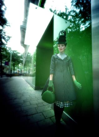 Mode Bisovsky Wien V